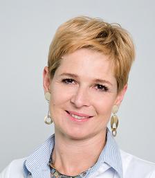 Dr Ewa Orkan-Łęcka