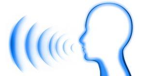 badania foniatryczne warszawa