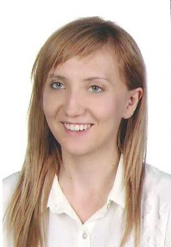 Sylwia Grzybowska-Detka